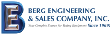 Berg Engineering Blog: NDT News From Around The Industry