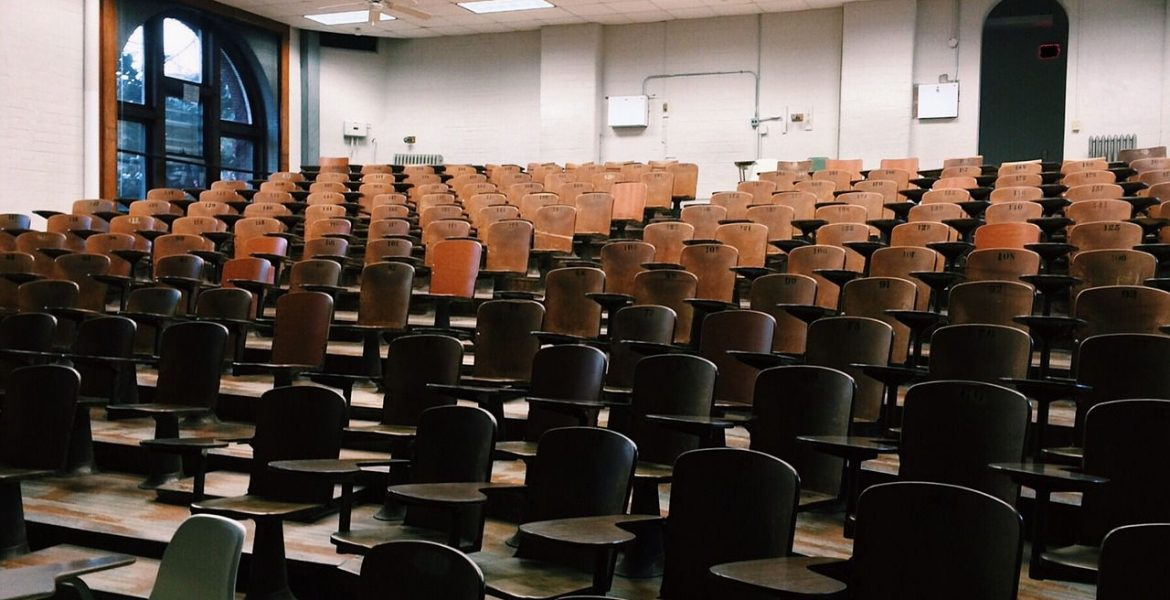 The 18 Best NDT Schools in the United States - Berg