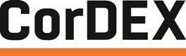 CorDEX Identity